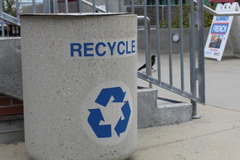 City College offers free, award-winning tax service