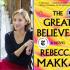 Rebecca Makkai & her book