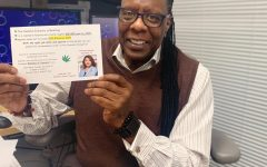 Business of Cannabis class coming to City College